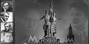Тест: как хорошо вы помните фильмы, которые выходили в СССР? Часть 2