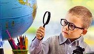 Тест: заслуживают ли ваши знания по географии 5-ки?