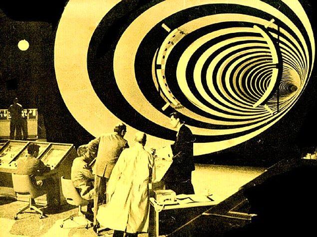 Hakkında birçok dizi, film yapılan bu zaman yolculuğunun gerçekleşmesi konusunda bilim insanları uzun süredir araştırma yapıyor.