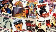 Тест: узнайте зарубежные фильмы, популярные в СССР, по кадру