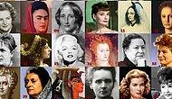 Тест: Угадайте, кому из известных женщин принадлежат эти фразы?