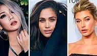 Меган Маркл среди них! 10 знаменитостей, которые признаны самыми влиятельными в модной индустрии этого года