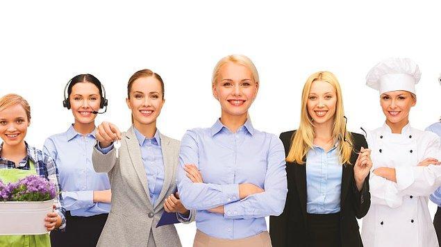 4. Girişimcilerin % kaçı kadındır sence?