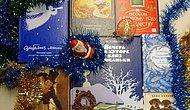Вновь вернуться в волшебство (совсем как в детстве): Книги, которые помогают поверить в новогоднее чудо