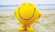 Фразы, которые вернут оптимизм когда кажется, что все потеряно