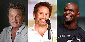 А вы и не догадывались: знаменитые актеры, которые в прошлом профессионально занимались спортом