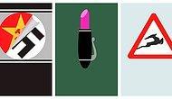 Тест: Сколько советских фильмов вы узнаете по зашифрованной картинке?