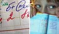 Тест: Только самые грамотные смогут пройти наш тест по русскому языку на пятёрку