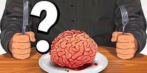 Пройдите визуальный тест и узнайте, какой процент своего мозга вы задействуете в работу