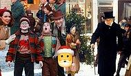A Jolly Good Season! 29 Best Christmas Movies of All Time!