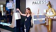В США провели эксперимент, открыв магазин, где продавали обычную обувь под видом модной в десять раз дороже