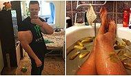 36 WTF Pictures: The More You Look At These Images The More Confused You Get!