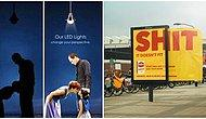 Not Your Ordinary Ads! These 18 Hilarious Ads Will Surely Make You Laugh!