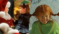 18 Best Christmas Movies That Will Make Every Family Member Happy!