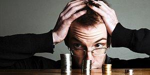 Тест: Сможете ли вы прожить на 20 000 рублей до конца месяца?