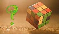 Сколько кубов на картинке?: Тест, который покажет, умеете ли вы видеть насквозь