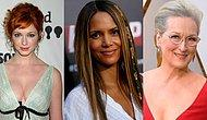 Тест для женщин: Позвольте нам угадать, как вы выглядите