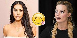 Тест: На какую знаменитость вы похожи?