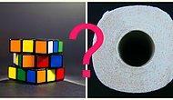 Тест: Удастся ли вам сопоставить изобретение со страной, которой оно принадлежит?