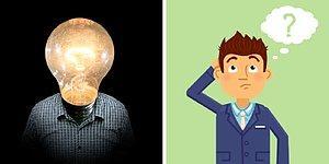 Если вы сможете пройти наш тест с анаграммами за 2 минуты, то ваш мозг работает без перебоев