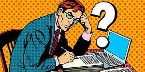 Тест: Сможете ли в правильно написать 7 наречий, в которых все постоянно делают ошибки
