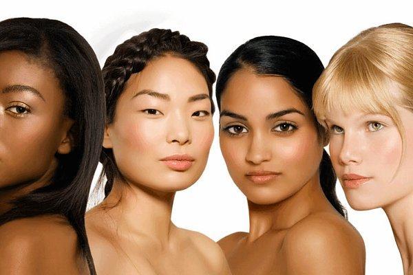 Тест: Кем были ваши предки в соответствии с вашим типом волос?