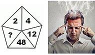 Тест: Удастся ли вам вычислить, какое число - следующее?