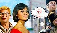 Тест: Только настоящие киноманы смогут угадать советский фильм по цитате из него