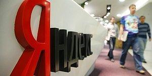 Популярные люди: Яндекс назвал самых обсуждаемых россиян 2018 года