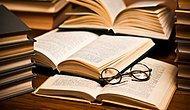 Тест: Вам не хватает грамотности, если вы не сможете осилить хотя бы 60% вопросов