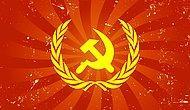 Тест: Сможете ли вы угадать на все 9/9, как назывались советские фильмы за границей?
