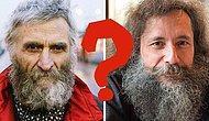 Тест: Ученый или бездомный?
