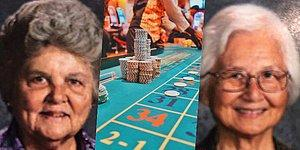 Nuns Allegedly Stole $500K From Catholic School To Gamble In Las Vegas!
