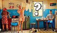 Тест: Удастся ли вам вспомнить, как назывались эти предметы советской мебели без единой ошибки?