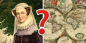 Тест: Кем был ваш древний предок?