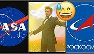 А между тем супергероя спасают Nasa и «Роскосмос»: Кто и как отреагировал на голодающего в космосе Тони Старка