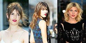 Визажисты раскрывают секреты красоты французских женщин