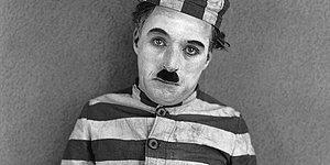 13 доказательств того, что не каждый преступник является злым гением