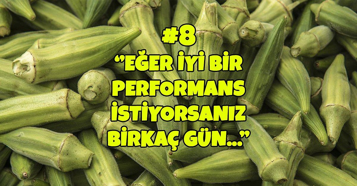 cinsel performans artirici