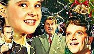 Тест: А у вас получится угадать советские новогодние фильмы лишь по одному кадру?