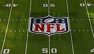 NFL Scores Week 15:  NFC Results, Playoffs, Stars, Sunday Night Football Recap
