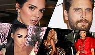 9 Biggest And Jaw Dropping Celebrity Feuds From 2018!