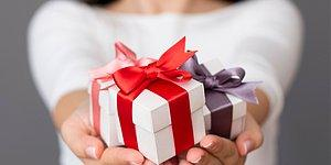 Тест: Какой подарок вы получите на Новый год