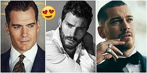 10 Overly Charming Men Who Broke The Most Hearts In 2018!