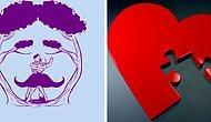 Тест: То, чтобы увидели первым на картинке, расскажет о вашем истинном отношении к любви