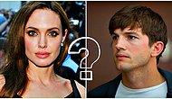 Тест: Сможете ли вы угадать, кто из звезд религиозен, а кто - атеист?