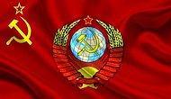 Тест на знание истории СССР, который пройти под силу лишь тем, кто жил в Советском Союзе