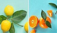 Тест: Что вы знаете о фруктах и содержащихся в них витаминах?