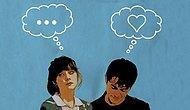 Секрет успешных отношений: что, по мнению мужчин, любая взрослая девушка должна о них знать