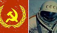 Тест на знание самых важных дат в истории СССР, который безошибочно смогут пройти лишь те, кто жили в то время
